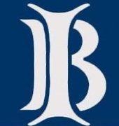Burke Insurances Logo