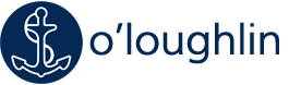 O'Loughlin Insurance Group Logo
