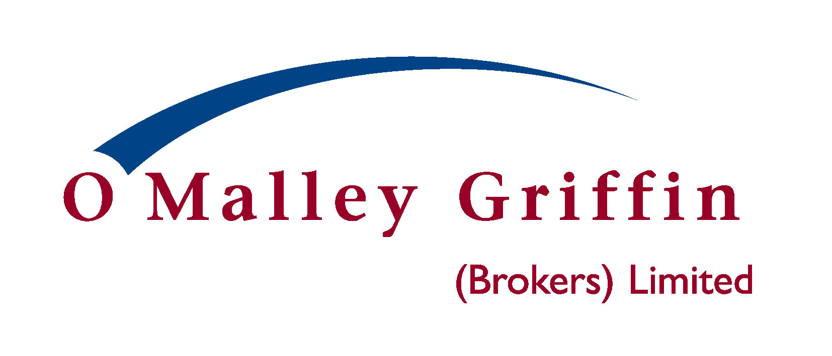 O'Malley Griffin (Broker) Limited Logo