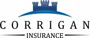 Corrigan Insurance