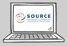 Cyber Liability Insurance 1
