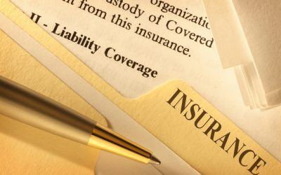 Liability Cover Explained – Blog written by Burke Insurances Ltd