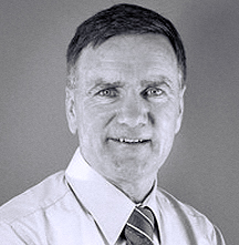 Benny Sheridan