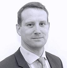 Michael Henchy